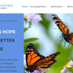 Web Design Services in Ridgecrest, Santa Barbara California